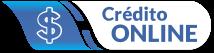 credito-online