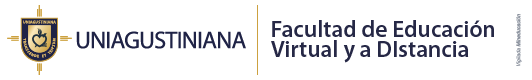 facultad-virtual