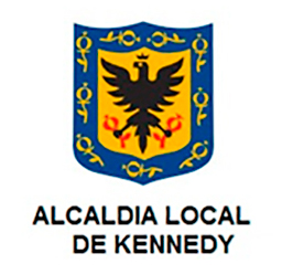 Alcaldía Local de Kennedy