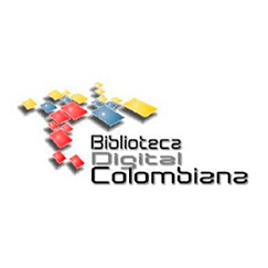 BDCOL- Biblioteca Digital Colombiana