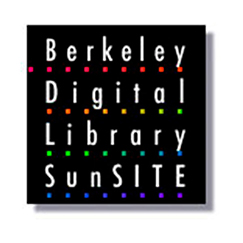Berkeley Digital library