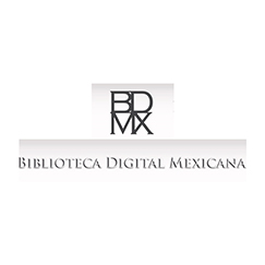 Biblioteca Digital Mexicana (BDMX)