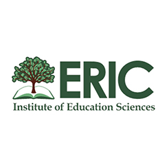 ERIC EDUCATION RESOURCES I