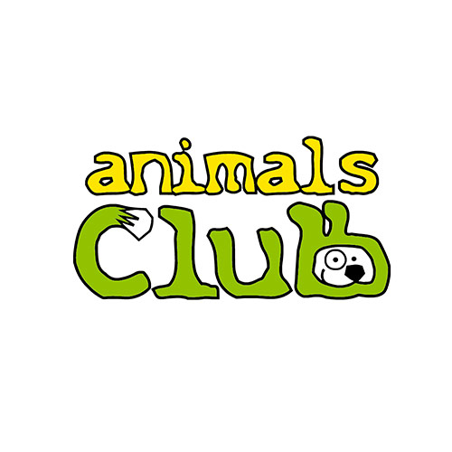 Animals club