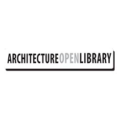 Architecture Open Library