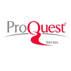 Telecommunications Database (ProQuest)