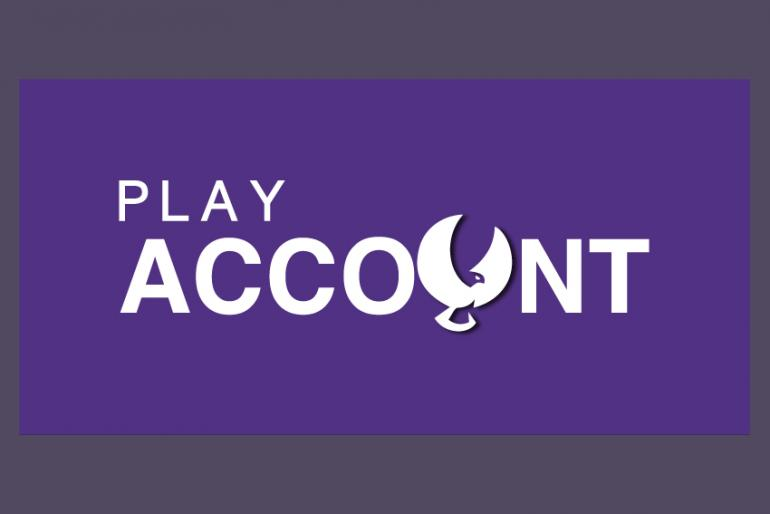 APP: Play Account de la UNIAGUSTINIANA, en XX Encuentro Internacional Virtual Educa Argentina