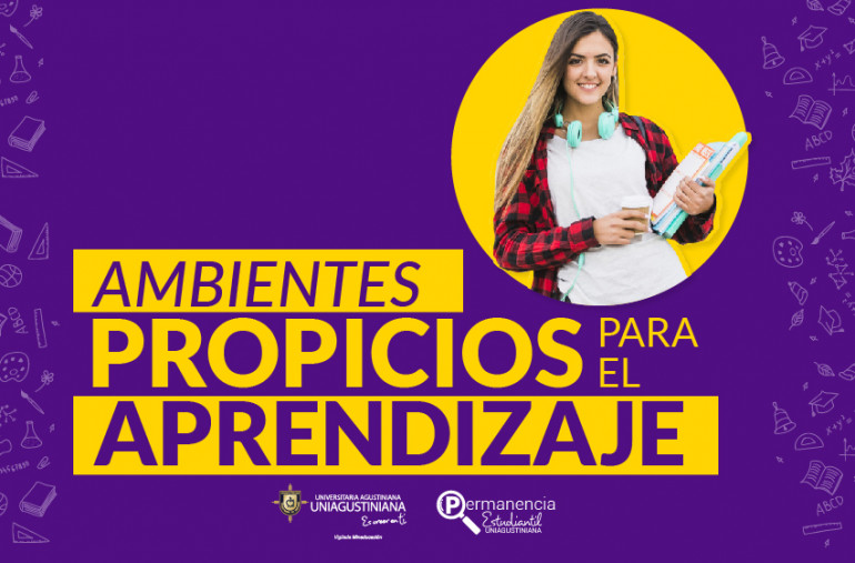 Cartilla_Aprendizaje