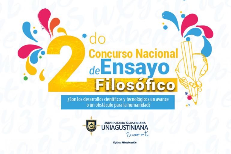 2doConcurso_Nacional_Ensayo_Filosofico