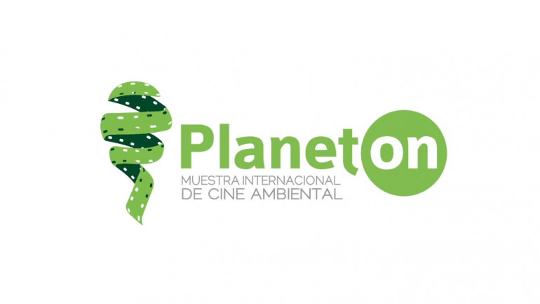 Vive el Festival Internacional de Cine Ambiental Planet On