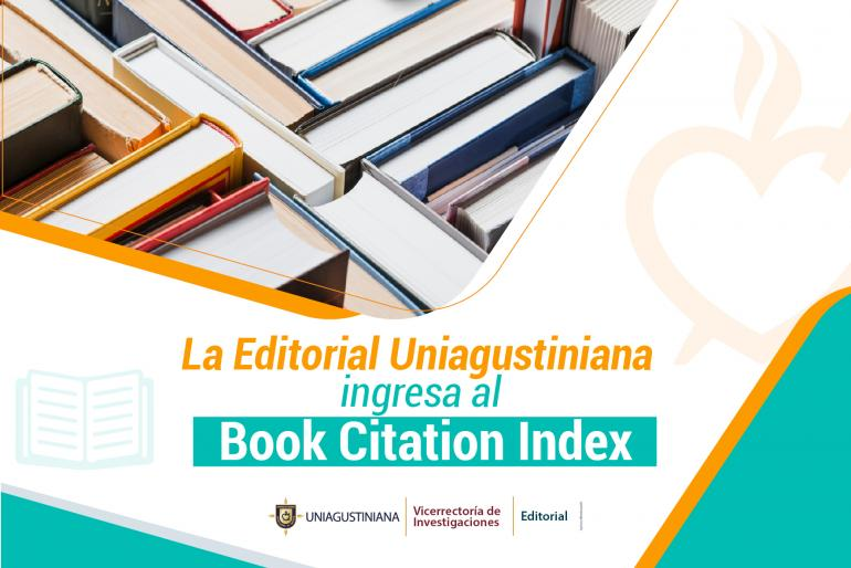 Book Citation Index
