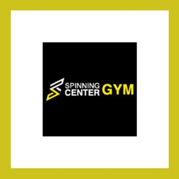 Espinning Center Gym