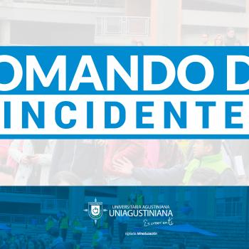 Comando_Incidente