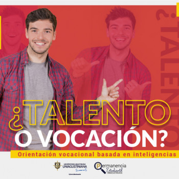 Cartilla_Talento_Vocacion