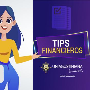 Tips Financieros