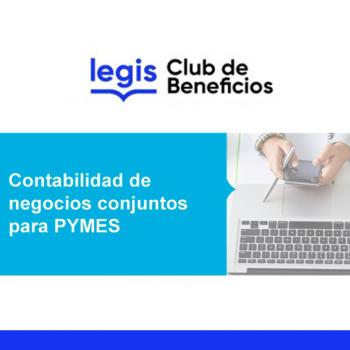 Club de beneficios Legis